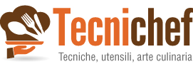 Tecnichef