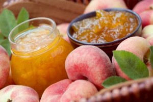 frutta-per-marmellata