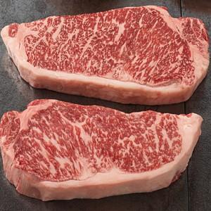 bistecca Kobe