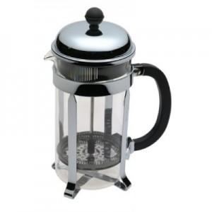 come fare il caffè? eccoti la pressa francese