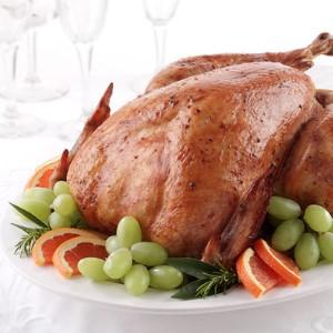 Natale in Grecia il pranzo tipico
