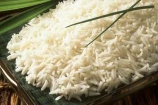 come cucinare riso basmati