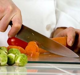 affilare coltelli in casa fai da te