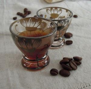 liquore al caffè ricetta