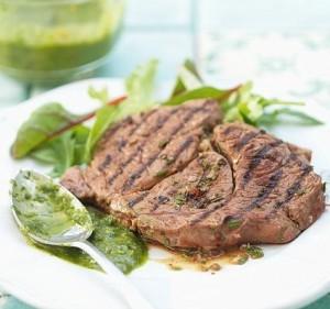 scegliere tagli manzo per bistecca