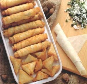 come-preparare-borek-al-forno