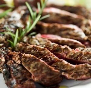 metodi cottura carne castrato
