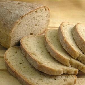 come usare pane raffermo idee
