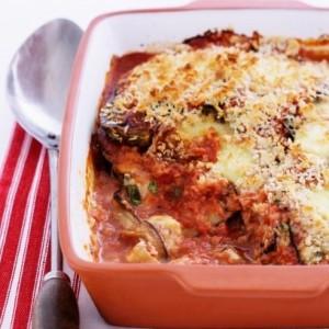 ricetta-parmigiana-melanzane