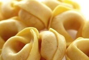 idee per ripieni originali tortellini
