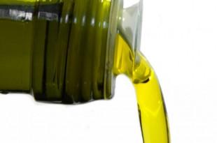 olio oliva scadenza
