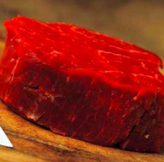 Come cucinare la carne di cavallo i trucchi dello chef for Cucinare da chef