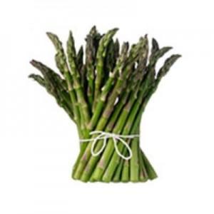 asparagi cottura