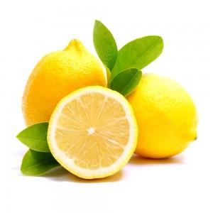limone succo