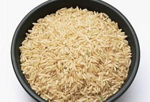 riso cottura