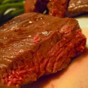 carne struzzo