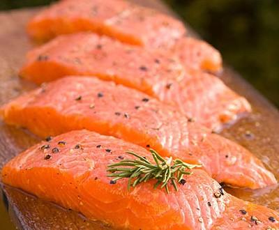 Qual il tempo di cottura del salmone al forno tecnichef for Cosa vuol dire forno statico