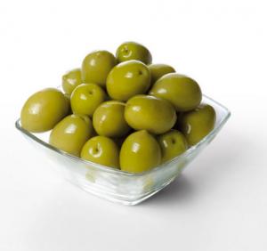 Come conservare le olive verdi appena raccolte tecnichef - Cucinare olive appena raccolte ...