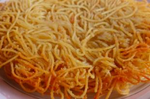 pasta-fritta