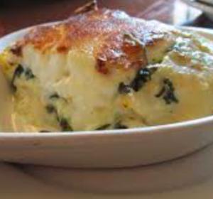 lasagna-bianca-napoletana