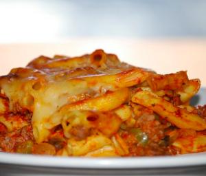 pasta-al-forno-napoletano