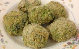polpette-broccoli-e-formaggio