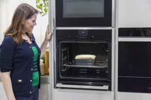 La lievitazione in forno è migliore di quella in frigo?