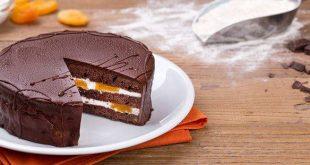 Consigli per preparare un dolce impeccabile