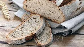 tre consigli preziosi per favorire la lievitazione del pane integrale