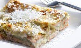 lasagne particolari ricette
