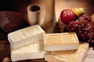 guida formaggio Quartirolo Lombardo