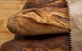 Miglioratore per il pane: sì o no?