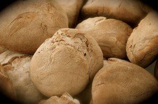 A casa meglio non usare il miglioratore per pane