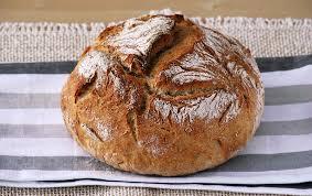 La farina migliore per fare il pane