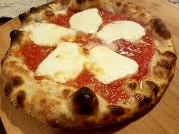Licoli funziona per fare la pizza?