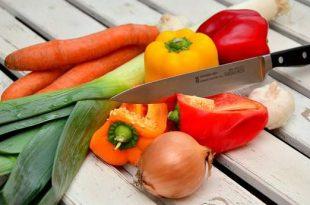 Consigli su come conservare bene la verdure